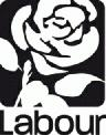 Labour Party (logo)