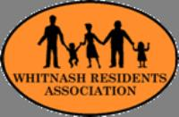 Whitnash Residents Association (logo)