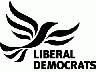 Liberal Democrat (logo)