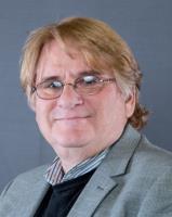 Jerry Weber