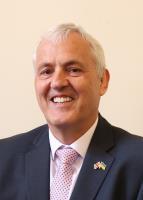 Jan Matecki