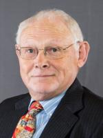 Alan Rhead